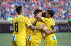 Espanyol FC